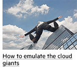 How to emulate the cloud giants.png