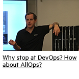 Why stop at DevOps How about AllOps.png