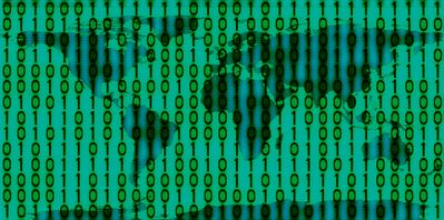 binary-715813_960_720df.jpg
