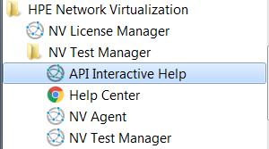 API help.png