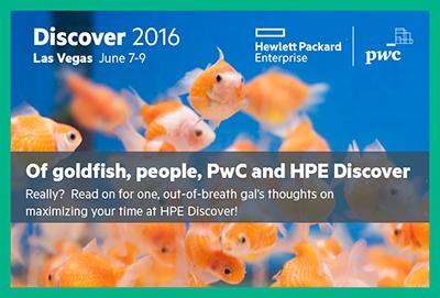 Discover Las Vegas - Blog (Goldfish).png
