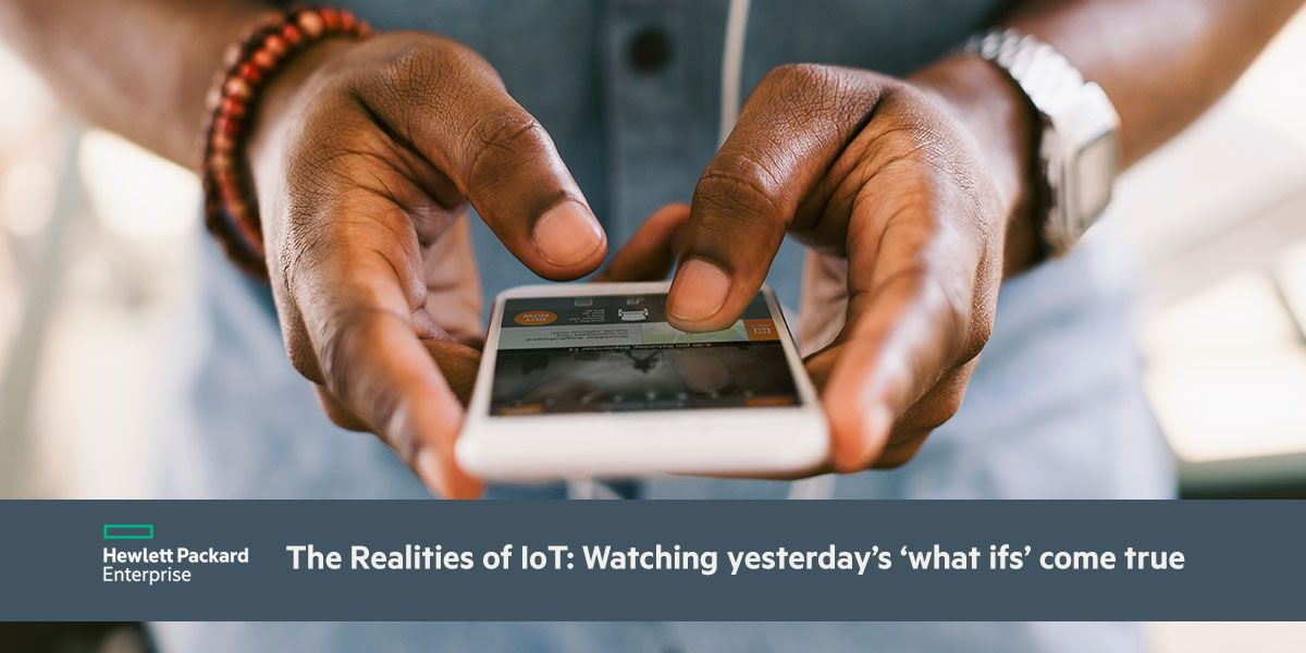 Realities of IoT.jpg