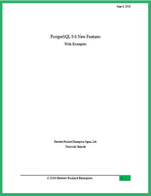PostgreSQL_表紙_英語.png