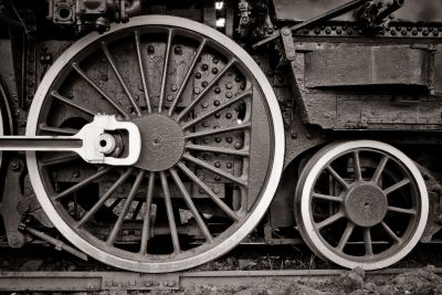 bigstock-steam-locomotive-wheel-detail--12237404.jpg