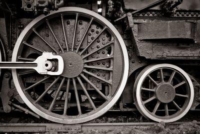bigstock-steam-locomotive-wheel-detail--12237404.jpg