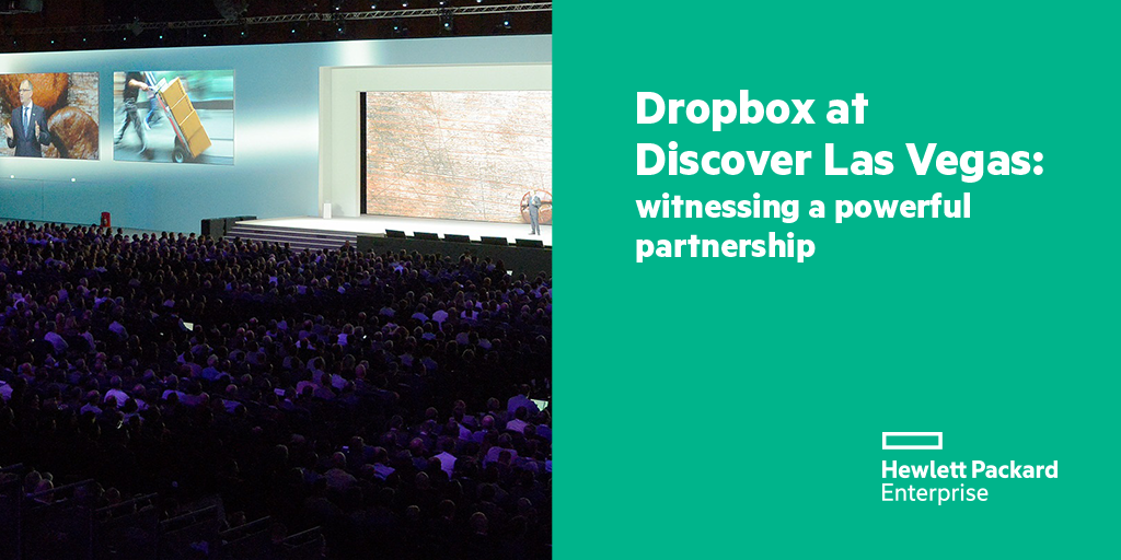 Dropbox-HPEDiscover-Main-Stage _1024x512_2.png