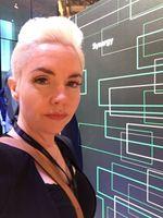 Synergy Selfie Winner.jpg