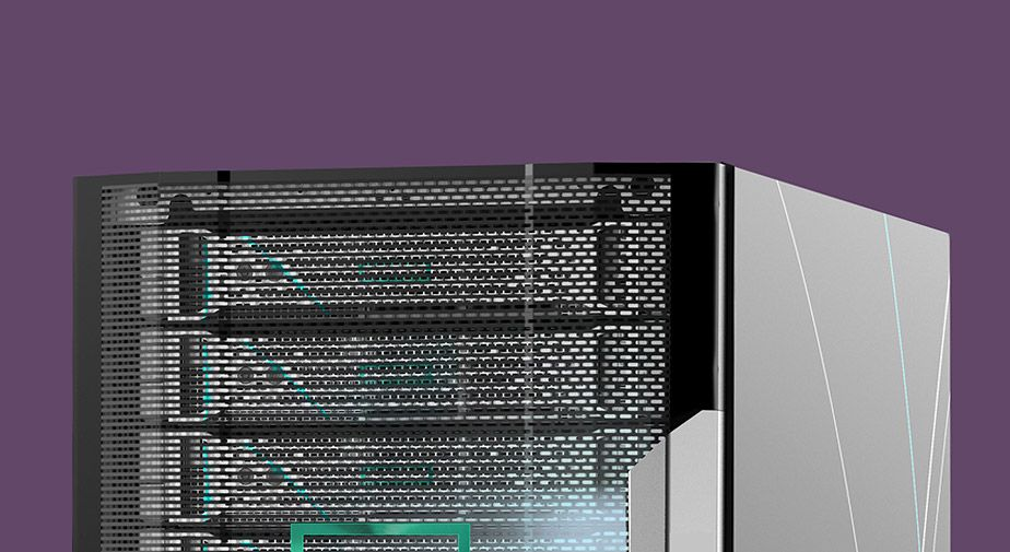 HPE-ConvergedSystem-2x-md.jpg