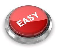 bigstock-Push-Button--Easy-97046663.jpg