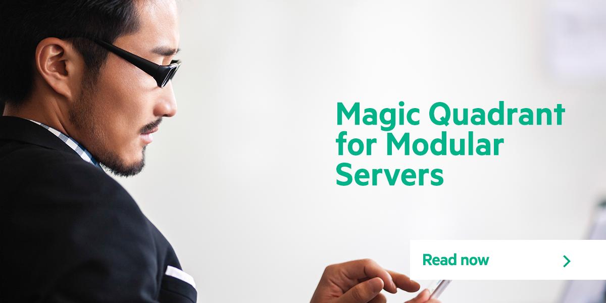 CTA-Gartner Magic Quadrant for Modular Servers 2016.png