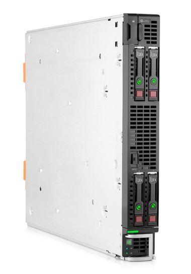 HPE BL660c Gen9 server blade