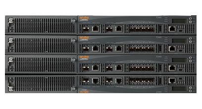 Aruba LAN Mobility Controller.png