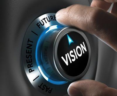 bigstock-Company-Or-Corporate-Vision-Co-67712395.jpg