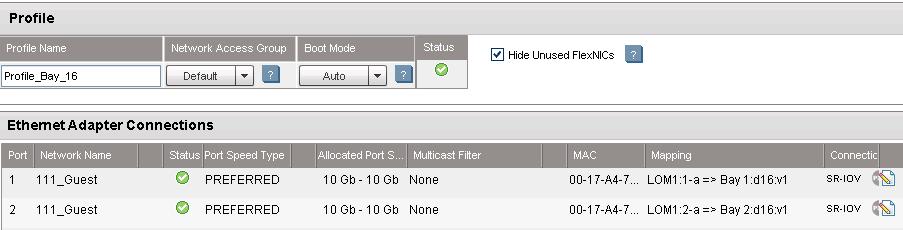 Server_Profile_Windows.PNG