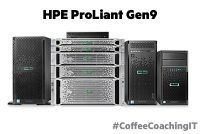 2016-06-15 HPE SMB Servers get a boost image.jpg