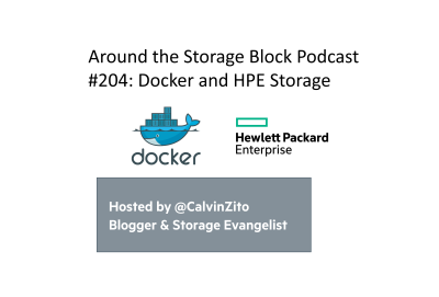 ATSB Podcast Docker and HPE Storage.png