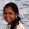 Neha_Agarwal