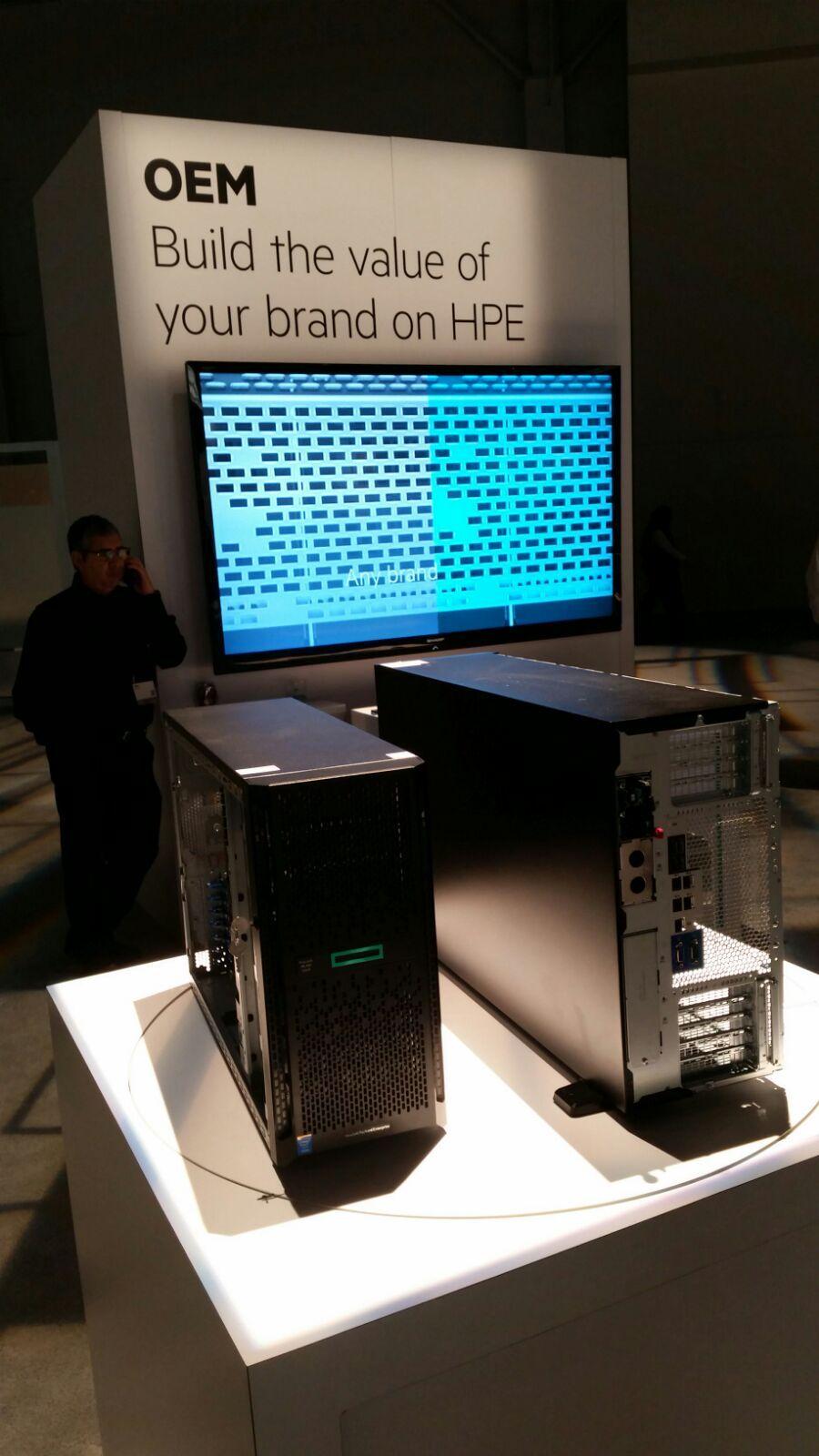 OEM Booth 3.jpg