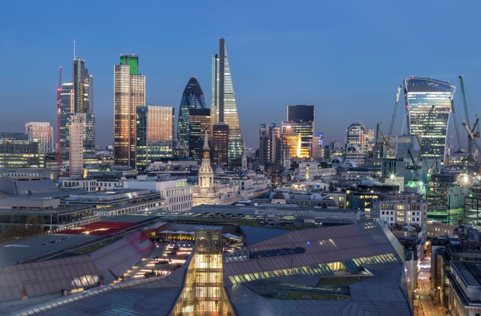 London Cityscape.JPG