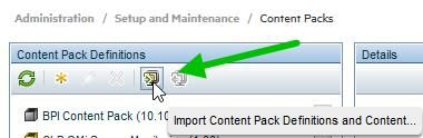 01bb_import_CP.jpg