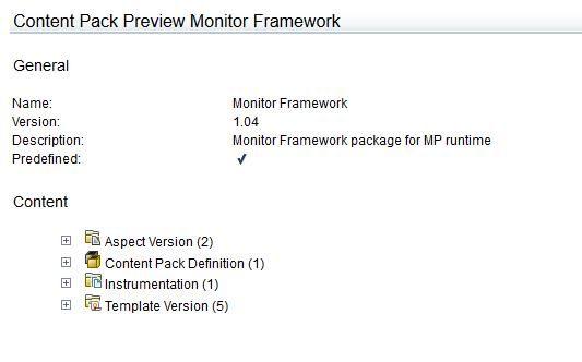 01bb_framework.jpg
