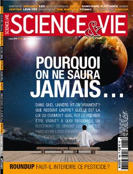 Science et vie aa.png