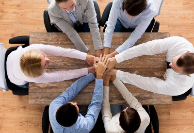 bigstock-business-people-cooperation--82700663.jpg