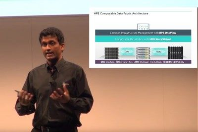 HPE Composable Data Fabric thumb.jpg
