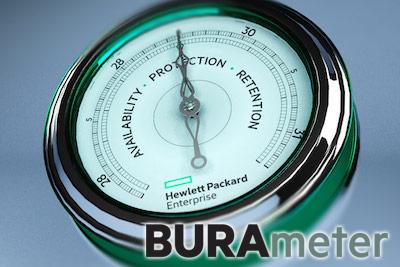 BURAmeter-Guage (400x267+tag).jpg