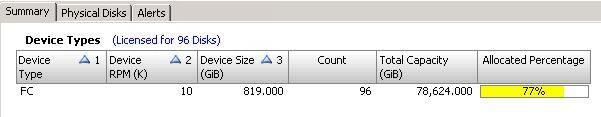 disk percentage.JPG