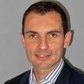 Jean-Michel Guiral