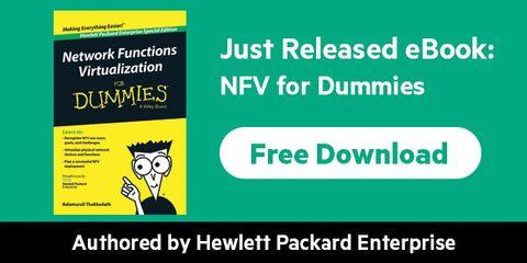 NFV_For_Dummies_Twitter_Banner.jpg
