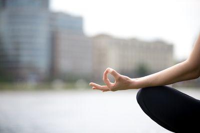 bigstock-Meditation-Concept-95569883.jpg