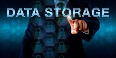 SAP HANA RMC StoreOnce Blog.jpg