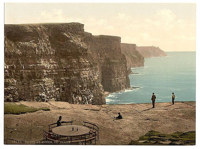 640px-Cliffs_of_Moher_postcard_circa_1890–1900.jpg