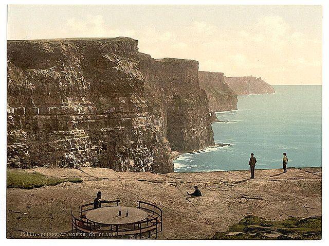 640px-Cliffs_of_Moher_postcard_circa_1890–1900.jpg