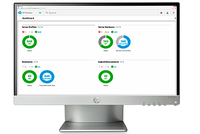 Monitor_Dashboard blog.png