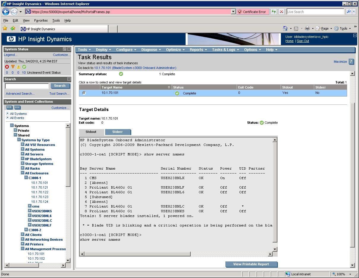 Console image 01.jpg