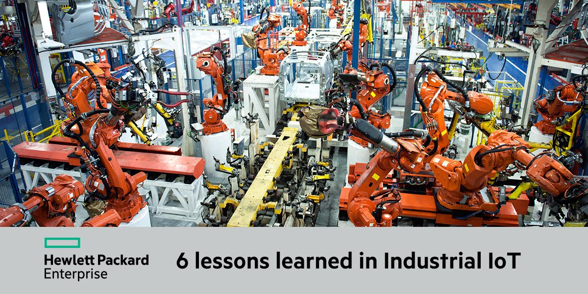 6 lessons learned in Industrial IoT_social snap.jpg