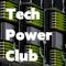 Tech_Power_blog