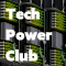 Tech_Power_blog