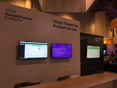 Azure Tokens for ProLiant WPC16 photo.jpg