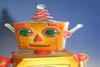 ChatBot teaser.png