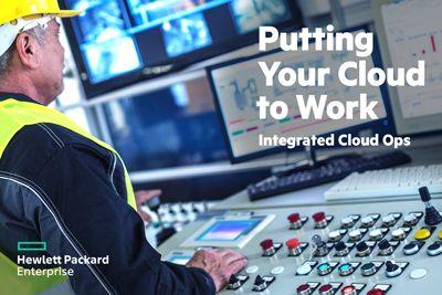 cloud_service_performance.jpg