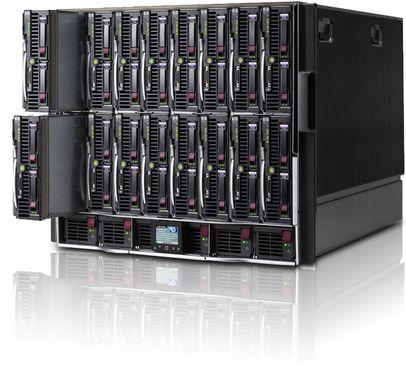 HPE BladeSystem c7000-front.jpg