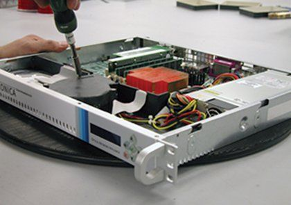 mbx server.jpg