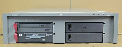 HP-DAT-40-C7497C-1-DVD-RW-In-HP-StorageWorks-5300-Tape-Array-C7508-60065-5244-p