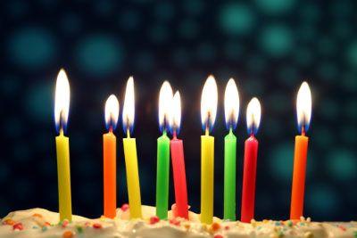 9 Candles StoreVirtual Blog.jpg