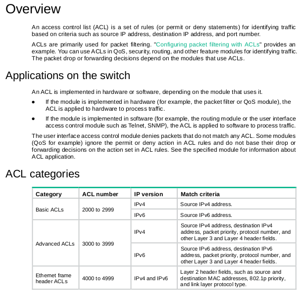 HPE_FlexNetwork_5130_EI_Switch_series_ACL_categories.png