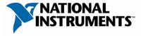 NATI-Logo.png